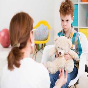 Psicología infantil: cada etapa cuenta