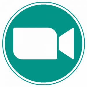Teleconsulta Online